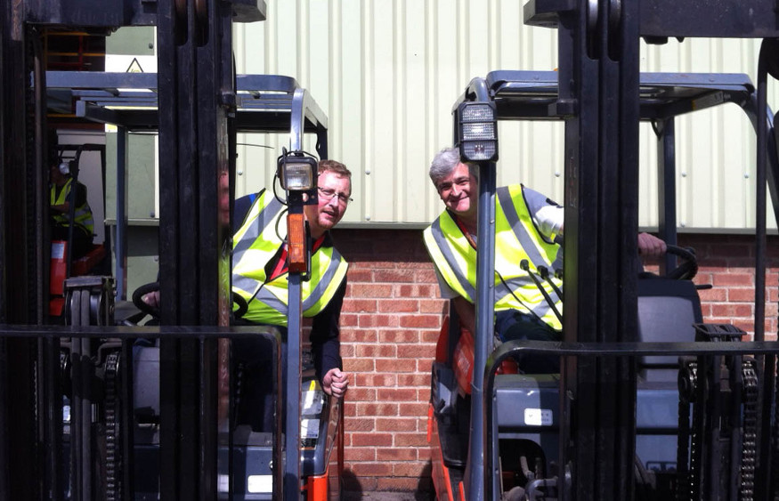 pete-and-david-forklift-training-for-website