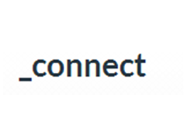 _Connect link