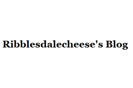 Ribblesdale Cheese blog