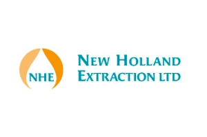 New Holland Extraction