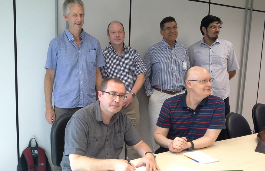 MoU signing photo for web