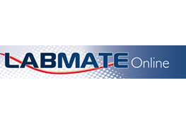 Labmate online