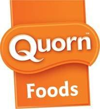 Quorn Foods Logo from Alex