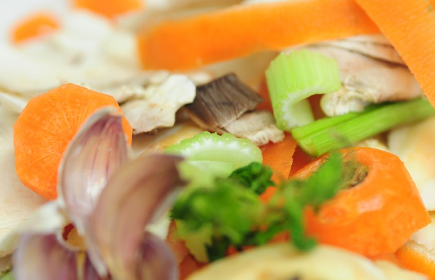 Food Waste image - resized for website